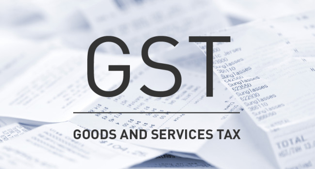 GST-AO-Code-Ward-Number